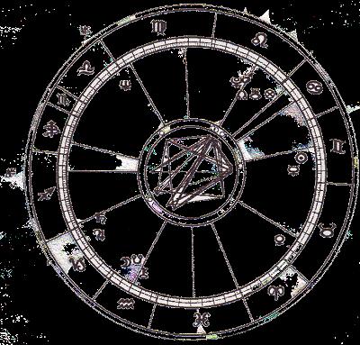 13 Zodiac_400